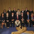 2012 Fall Conference Photos 42