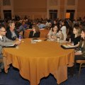 2012 Fall Conference Photos 135