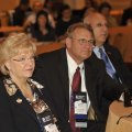 2012 Fall Conference Photos 146