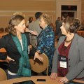2012 Fall Conference Photos 162