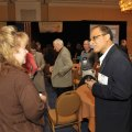 2012 Fall Conference Photos 164