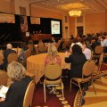 2012 Fall Conference Photos 179