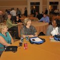 2012 Fall Conference Photos 191