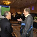 2012 Fall Conference Photos 200