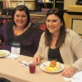 2014 Fall Conference Photos - Las Vegas, NV 15