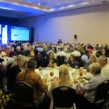 2014 Fall Conference Photos - Las Vegas, NV 30