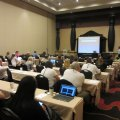 2014 Fall Conference Photos - Las Vegas, NV 40