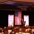 2016 Healthcare Revenue Cycle Conference Photos - Atlanta, GA 15