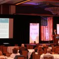 2016 Healthcare Revenue Cycle Conference Photos - Atlanta, GA 22