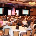 2016 Healthcare Revenue Cycle Conference Photos - Atlanta, GA 31