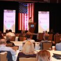 2016 Healthcare Revenue Cycle Conference Photos - Atlanta, GA 32