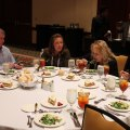 2016 Healthcare Revenue Cycle Conference Photos - Atlanta, GA 48