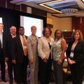 2016 Healthcare Revenue Cycle Conference Photos - Atlanta, GA 115