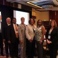 2016 Healthcare Revenue Cycle Conference Photos - Atlanta, GA 116