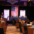 2016 Healthcare Revenue Cycle Conference Photos - Atlanta, GA 118