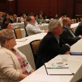 2016 Healthcare Revenue Cycle Conference Photos - Atlanta, GA 128