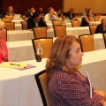 2016 Healthcare Revenue Cycle Conference Photos - Atlanta, GA 129