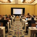 2016 Healthcare Revenue Cycle Conference Photos - Atlanta, GA 130
