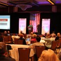 2016 Healthcare Revenue Cycle Conference Photos - Atlanta, GA 131