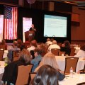 2016 Healthcare Revenue Cycle Conference Photos - Atlanta, GA 140