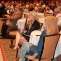 2016 Healthcare Revenue Cycle Conference Photos - Atlanta, GA 141
