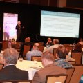 2016 Healthcare Revenue Cycle Conference Photos - Atlanta, GA 142
