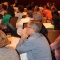 2016 Healthcare Revenue Cycle Conference Photos - Atlanta, GA 143