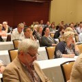 2016 Healthcare Revenue Cycle Conference Photos - Atlanta, GA 148