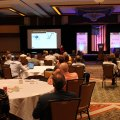 2016 Healthcare Revenue Cycle Conference Photos - Atlanta, GA 149