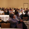 2016 Healthcare Revenue Cycle Conference Photos - Atlanta, GA 157