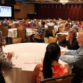 2016 Healthcare Revenue Cycle Conference Photos - Atlanta, GA 168