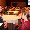 2016 Healthcare Revenue Cycle Conference Photos - Atlanta, GA 176
