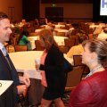 2016 Healthcare Revenue Cycle Conference Photos - Atlanta, GA 177
