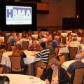 2016 Healthcare Revenue Cycle Conference Photos - Atlanta, GA 179