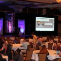 2016 Healthcare Revenue Cycle Conference Photos - Atlanta, GA 181