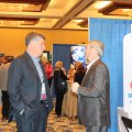 2016 Healthcare Revenue Cycle Conference Photos - Atlanta, GA 191