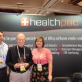 2016 Healthcare Revenue Cycle Conference Photos - Atlanta, GA 234