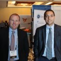 2016 Healthcare Revenue Cycle Conference Photos - Atlanta, GA 236