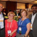 2016 Healthcare Revenue Cycle Conference Photos - Atlanta, GA 239