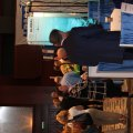 2016 Healthcare Revenue Cycle Conference Photos - Atlanta, GA 242
