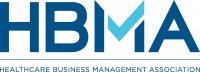 Healthcare Business Management Association - HBMA