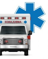 Compliance Issues for Ambulance Biller - HBMA - Healthcare Business