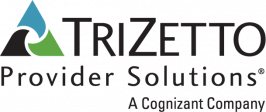 Visit TriZetto Provider Solutions