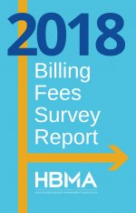 2018_Billing_Fees_Survey_Graphic.png