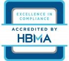 Compliance Accreditation Program Seal