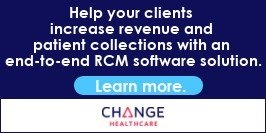 Visit Change Healthcare