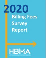 2020_Billing_Fees_Survey_Graphic.PNG