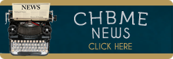 CHBME News