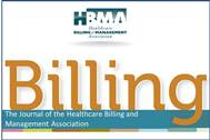 Billing Journal
