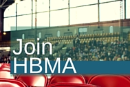 Become a Member of HBMA